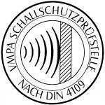 schall_g