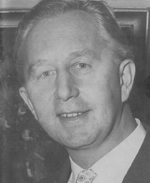Dr. Hermann Schäcke